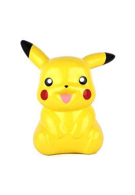 Pusculita POKEMON - Pikachu