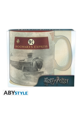 Cana Harry Potter 460 ml