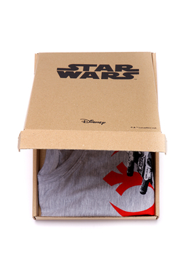 TRICOU copii original STAR WARS