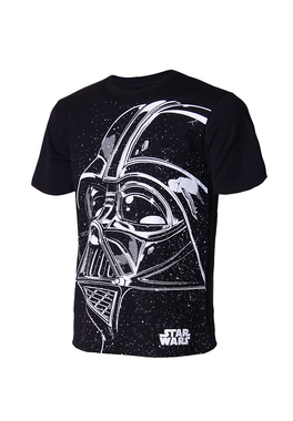 TRICOU barbati original STAR WARS