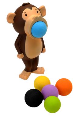 Plopper Maimuta