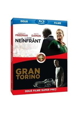 NEINFRANT / GRAN TORINO