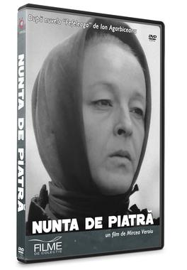 NUNTA DE PIATRA