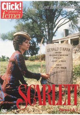 SCARLETT EP 1-2