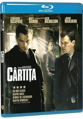CARTITA