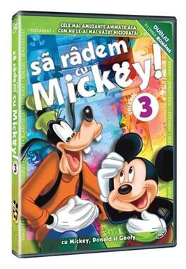 SA RADEM CU MICKEYS VOL.3