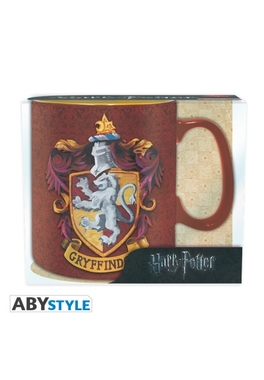 CANA 460 ml HARRY POTTER
