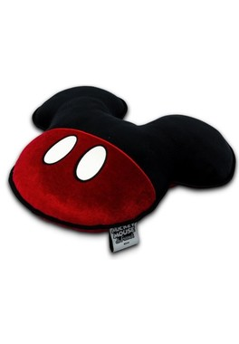 Perna decorativa Mickey