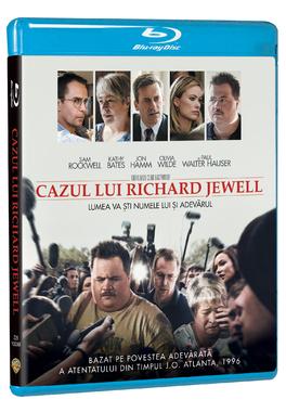 Cazul lui Richard Jewell