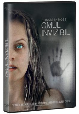 OMU INVIZIBIL (2020)