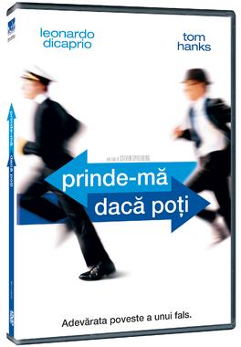 PRINDE-MA DACA POTI