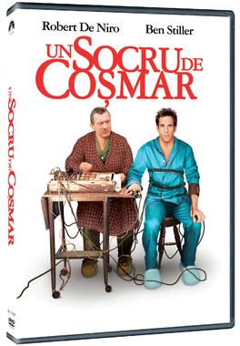 UN SOCRU DE COSMAR