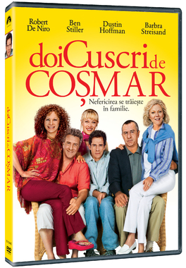 DOI CUSCRI DE COSMAR