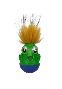 BOOM Monstro-Minge, verde