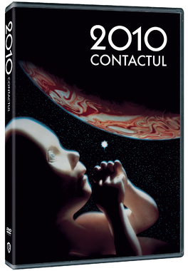 2010-CONTACT