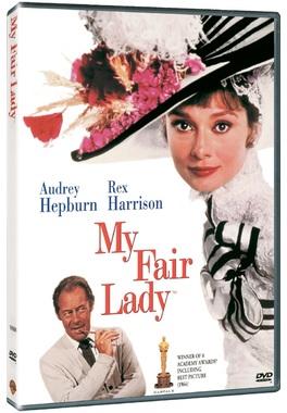 My Fair Lady - Special Edition