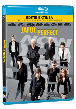 Jaful perfect