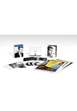 James Dean - Editie de Colectie