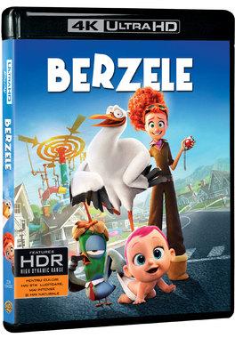 BERZELE-4KBD